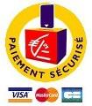Garanties sécurité 3DSecure